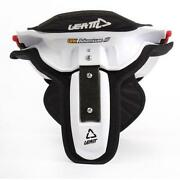 Leatt Adventure Neck Brace