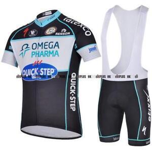 Mens Cycling Jersey Ebay