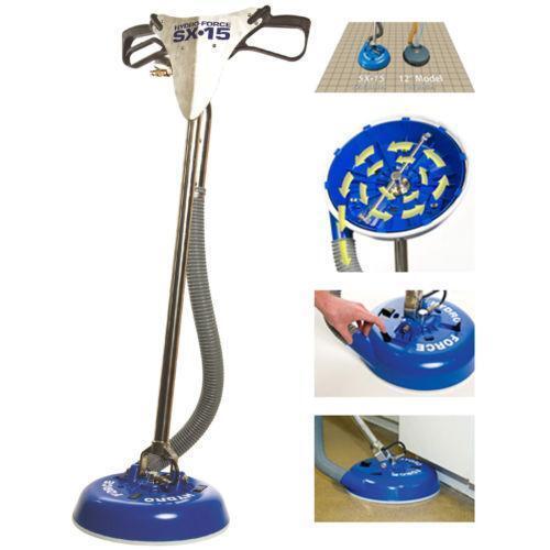 Hydroforce Cleaning Equipment Amp Supplies Ebay