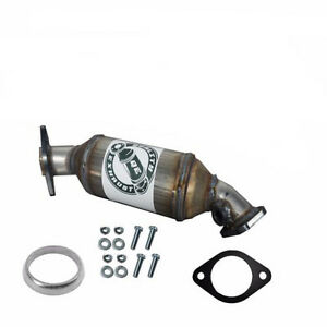Exhaust Catalytic Converter for 2004-2007 Cadillac CTS 3.6L  D/S