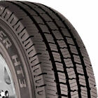 Cooper 245/75/16 All Season Tires