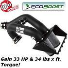 F150 Ecoboost Intake