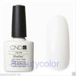 cnd shellac ebay. Black Bedroom Furniture Sets. Home Design Ideas