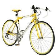 Used Road Bikes