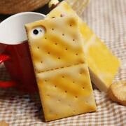 Biscuit iPhone 4 Case