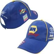 Martin Truex Jr Hat