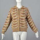 Missoni Cardigan Brown Sweaters for Women