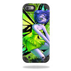 Fairy Cell Phone Cases, Covers & Skins for iPhone 6s