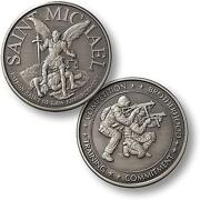 SWAT Coins