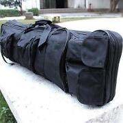 Tactical Gun Bags
