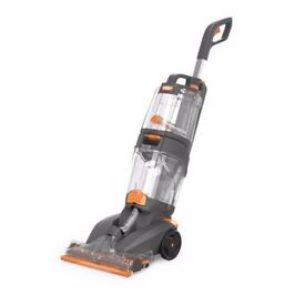 vax dual power pro carpet cleaner currently £329 on their website.