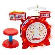 Toddler Drum