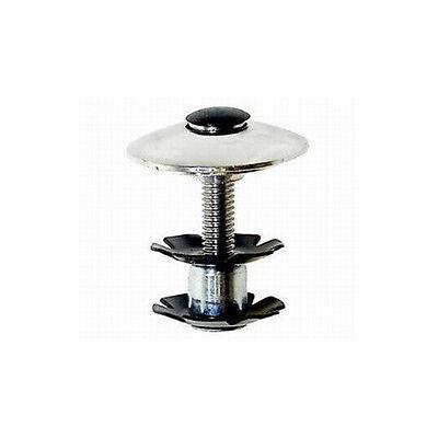 Prologic MAX5 Camo Wasserfest 2 Stück Komfort Thermo Anzug M-XXL Carp Coarse