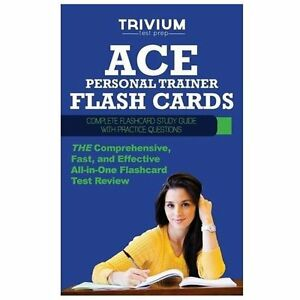 How to Pass Your ACE Group Fitness Instructor Exam - Where ...