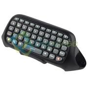 Xbox 360 Keypad