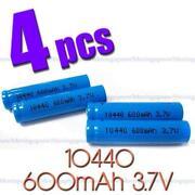 10440 Battery