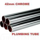 42mm Tube