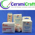 Orton Craft Ceramics & Pottery