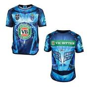 NSW Jersey