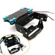 Quadcopter GoPro