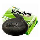 Dudu-Osun Lemon Bar Soaps