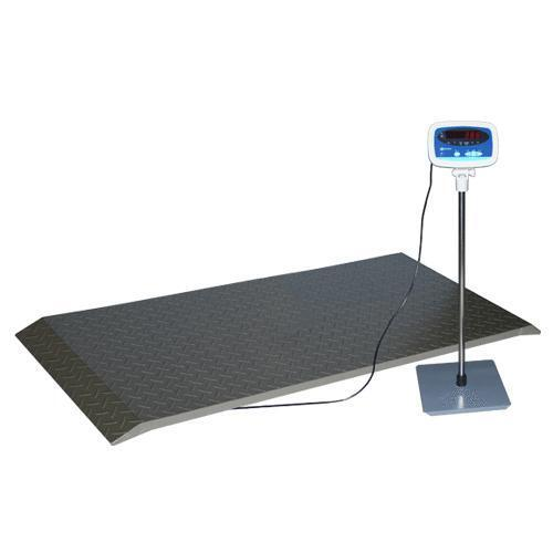 Cattle Scales Animal Health Amp Veterinary Ebay