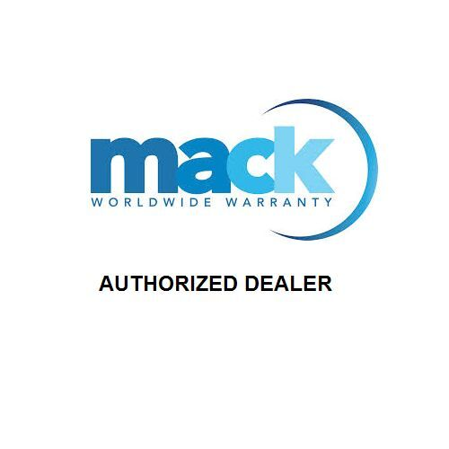 1303 MACK Lens Diamond Warranty 3 Years up to $500