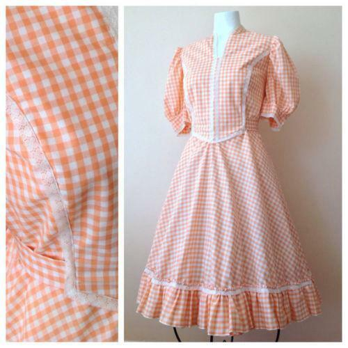 womens vintage clothing xl ebay
