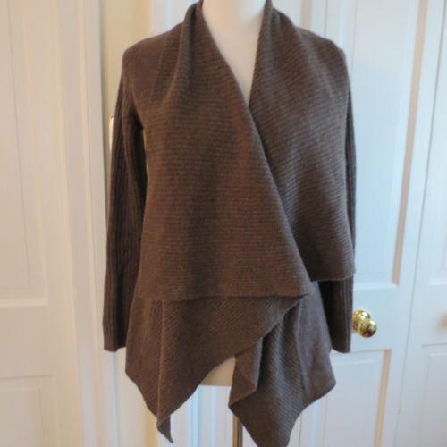 Cynthia Rowley Cashmere Sweaters Ebay