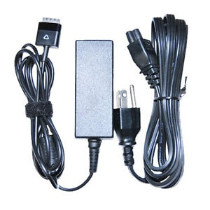 Genuine-Dell-30W-AC-Charger-4-DELL-XPS-10-Tablet-Streak-10-Tablets-PA-1300-04