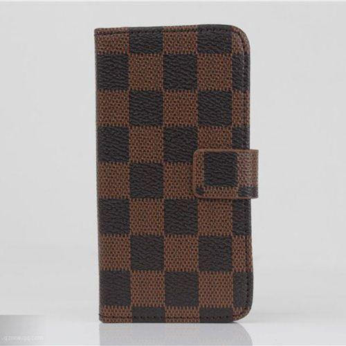 0fde8b8abc0a Lv Iphone X Cover Ebay | Stanford Center for Opportunity Policy in ...