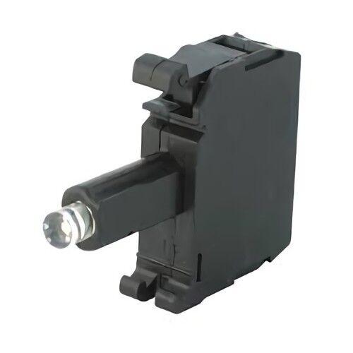 D7-N3W, Sprecher & Schuh, Power Module, Integral White L