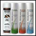 Keratin Hair Treatment Set