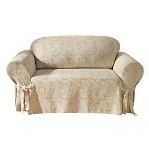Sofa Covers Slipcovers Ebay