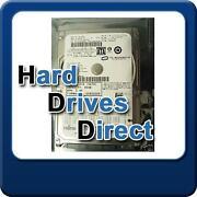 Acer Aspire Laptop Hard Drive