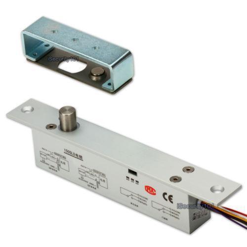 12v lock ebay for 12v magnetic door switch