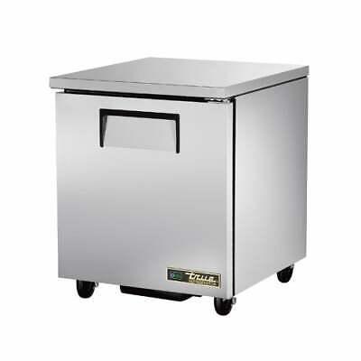 True Under-counter Refrigerator Tuc-27-hc