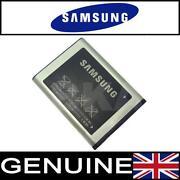 Samsung AB553446BU