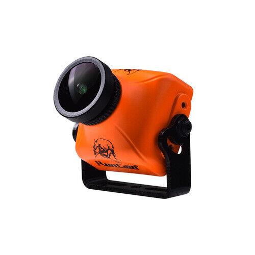 RunCam EAGLE 2 PRO FPV Camera