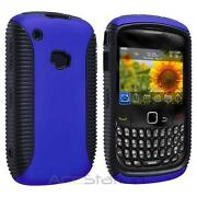 Blackberry Curve 9300 Hard Case