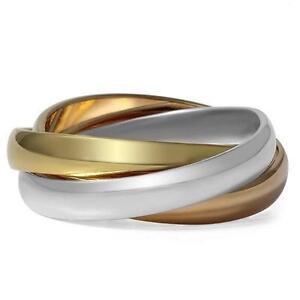 gold russian wedding rings - Russian Wedding Ring