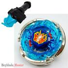 Beyblade String Launcher Grip