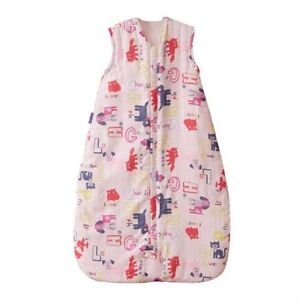 Grobag Offer - Boys & Girls Designs -  0-6, 6-18, 18-36 Months - 1.0 and 2.5 Tog