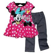Girls Outfits Size 6X