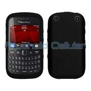 Blackberry Curve Case