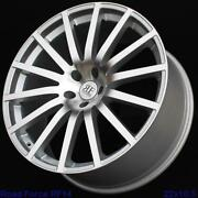 G Wagon Wheels