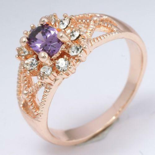 Womens Wedding Rings