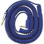 Vox Guitar Cables