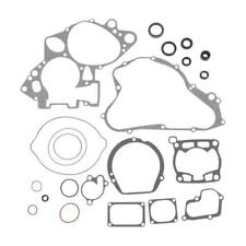 Moose Complete Gasket Kit w/ OS for Suzuki 1992-97 RM 125