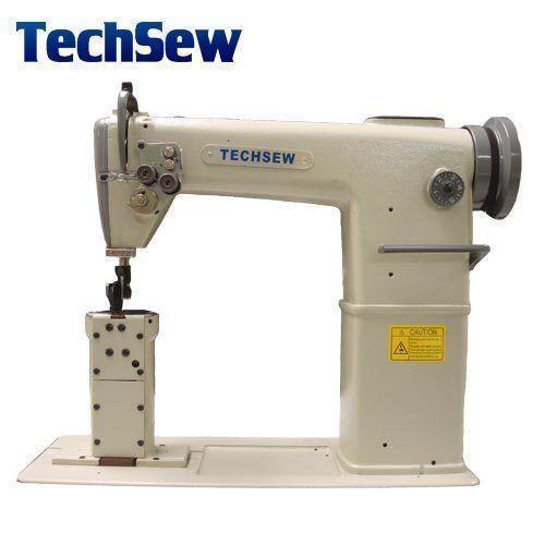 industrial sewing machine on ebay